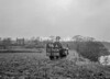 SD760496A, Ordnance Survey Revision Point photograph in Greater Manchester