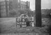 SD750507A, Ordnance Survey Revision Point photograph in Greater Manchester