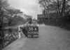 SD750558A, Ordnance Survey Revision Point photograph in Greater Manchester
