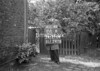 SD770401A, Ordnance Survey Revision Point photograph in Greater Manchester