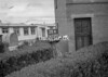 SD750528A, Ordnance Survey Revision Point photograph in Greater Manchester