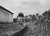 SD770445A, Ordnance Survey Revision Point photograph in Greater Manchester