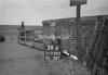 SD750539K, Ordnance Survey Revision Point photograph in Greater Manchester