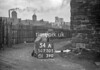 SD750554A, Ordnance Survey Revision Point photograph in Greater Manchester