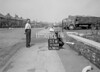 SD760402W, Ordnance Survey Revision Point photograph in Greater Manchester