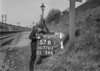 SD770557A, Ordnance Survey Revision Point photograph in Greater Manchester