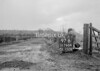 SD760497B, Ordnance Survey Revision Point photograph in Greater Manchester
