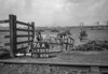 SD750376A, Ordnance Survey Revision Point photograph in Greater Manchester