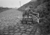 SD750512A, Ordnance Survey Revision Point photograph in Greater Manchester