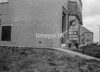SD770347B, Ordnance Survey Revision Point photograph in Greater Manchester
