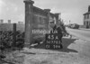 SD770545A, Ordnance Survey Revision Point photograph in Greater Manchester