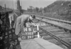 SD750514B, Ordnance Survey Revision Point photograph in Greater Manchester