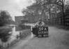 SD750559A, Ordnance Survey Revision Point photograph in Greater Manchester