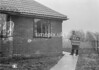 SD760397A, Ordnance Survey Revision Point photograph in Greater Manchester