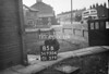 SD750485B, Ordnance Survey Revision Point photograph in Greater Manchester