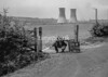 SD770406W, Ordnance Survey Revision Point photograph in Greater Manchester