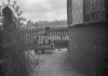 SD750554B, Ordnance Survey Revision Point photograph in Greater Manchester