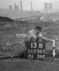 SD750513B, Ordnance Survey Revision Point photograph in Greater Manchester