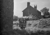 SD750579A, Ordnance Survey Revision Point photograph in Greater Manchester