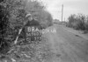 SD760589A, Ordnance Survey Revision Point photograph in Greater Manchester