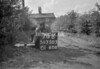 SD750378B, Ordnance Survey Revision Point photograph in Greater Manchester