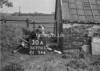 SD770530A, Ordnance Survey Revision Point photograph in Greater Manchester