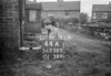 SD750544A, Ordnance Survey Revision Point photograph in Greater Manchester