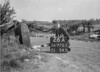 SD770526A, Ordnance Survey Revision Point photograph in Greater Manchester