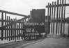 SD750482B, Ordnance Survey Revision Point photograph in Greater Manchester