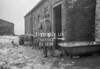 SD750317B, Ordnance Survey Revision Point photograph in Greater Manchester