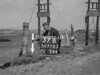 SD770537B, Ordnance Survey Revision Point photograph in Greater Manchester