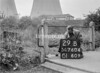 SD760429B, Ordnance Survey Revision Point photograph in Greater Manchester