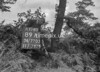 SD770389A, Ordnance Survey Revision Point photograph in Greater Manchester