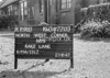 SD770391B, Ordnance Survey Revision Point photograph in Greater Manchester