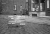 SD770380A, Ordnance Survey Revision Point photograph in Greater Manchester