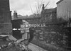 SD750502B, Ordnance Survey Revision Point photograph in Greater Manchester