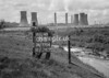 SD770405B, Ordnance Survey Revision Point photograph in Greater Manchester