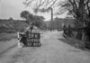 SD750559K, Ordnance Survey Revision Point photograph in Greater Manchester