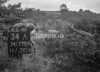 SD770434A, Ordnance Survey Revision Point photograph in Greater Manchester