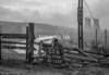 SD770403B, Ordnance Survey Revision Point photograph in Greater Manchester