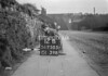 SD750512B, Ordnance Survey Revision Point photograph in Greater Manchester