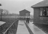 SD760397B, Ordnance Survey Revision Point photograph in Greater Manchester