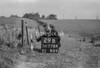 SD770429B, Ordnance Survey Revision Point photograph in Greater Manchester