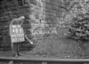SD770348B, Ordnance Survey Revision Point photograph in Greater Manchester