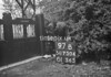 SD750497B, Ordnance Survey Revision Point photograph in Greater Manchester