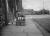 SD750555B, Ordnance Survey Revision Point photograph in Greater Manchester