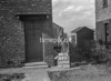 SD770569B, Ordnance Survey Revision Point photograph in Greater Manchester