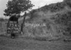 SD770473A, Ordnance Survey Revision Point photograph in Greater Manchester