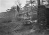 SD770454A, Ordnance Survey Revision Point photograph in Greater Manchester