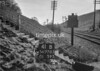 SD770541B2, Ordnance Survey Revision Point photograph in Greater Manchester
